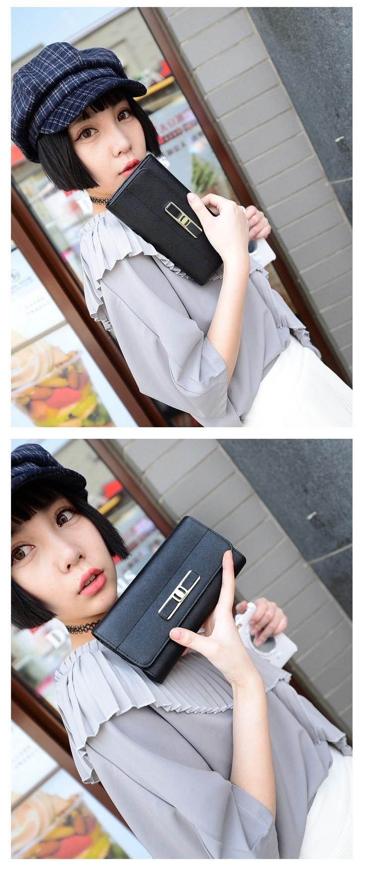wallets (24)