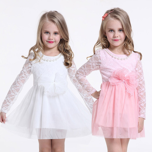 9a1e7845918 White Flower Girl Shabby Chic Lace Toddler Dress Birthday Rustic Beach  Bohemian Cottage Chic Girls Tutu