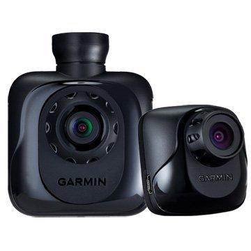 Видеорегистратор garmin gdr-35 full hd инструкция по эксплуатации видеорегистратора proline dvr-027 с hdmi