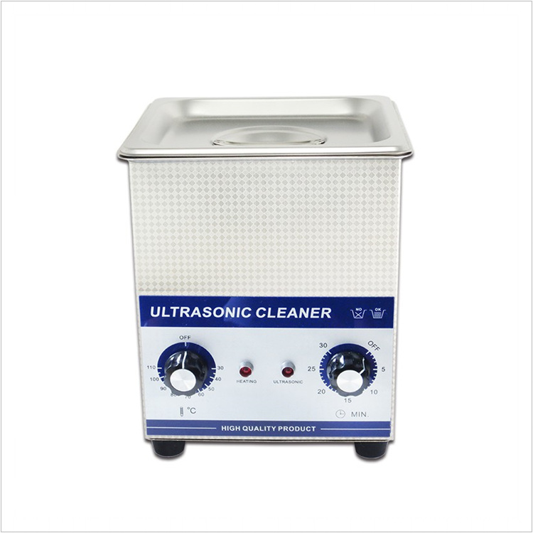 01 JP-010 Ultrasonic Cleaner 1.6L 60W Cellphone Eyeglass Bath Cleaner Ultra sonic Jewellery Parts PCB Cleaning Machine 220V/110V  цены