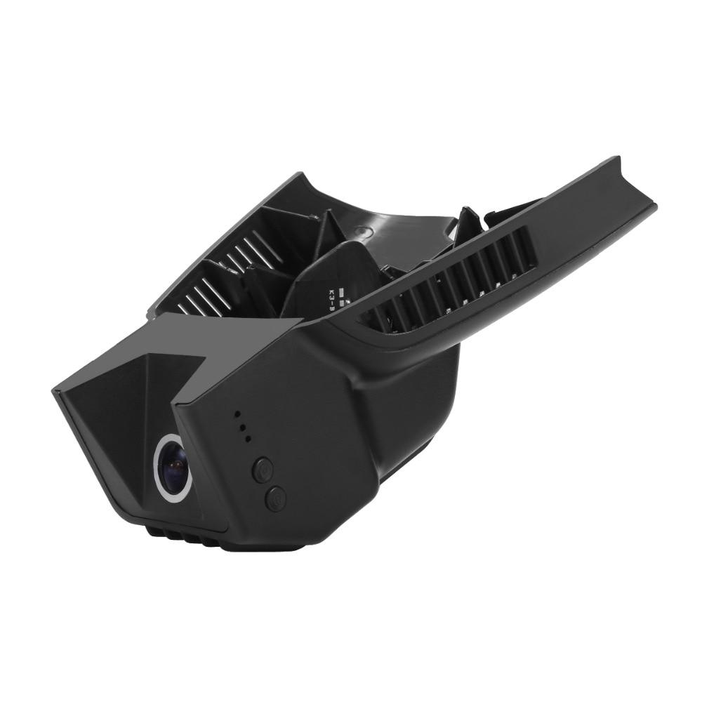 Hidden Car DVR for Benz C E Serial W204 W212 with lower config Video Recorder Dash Cam Black Box Full HD 1080P Loop Recording триколор full hd e 212