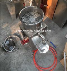 Miód ze stali nierdzewnej/maszyna do wosku i miodu separator w Roboty kuchenne od AGD na