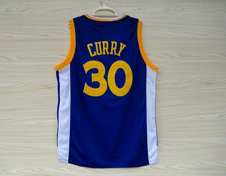 Stitched Steph Curry Davidson Wildcats College Basketball Jersey df5a208e5