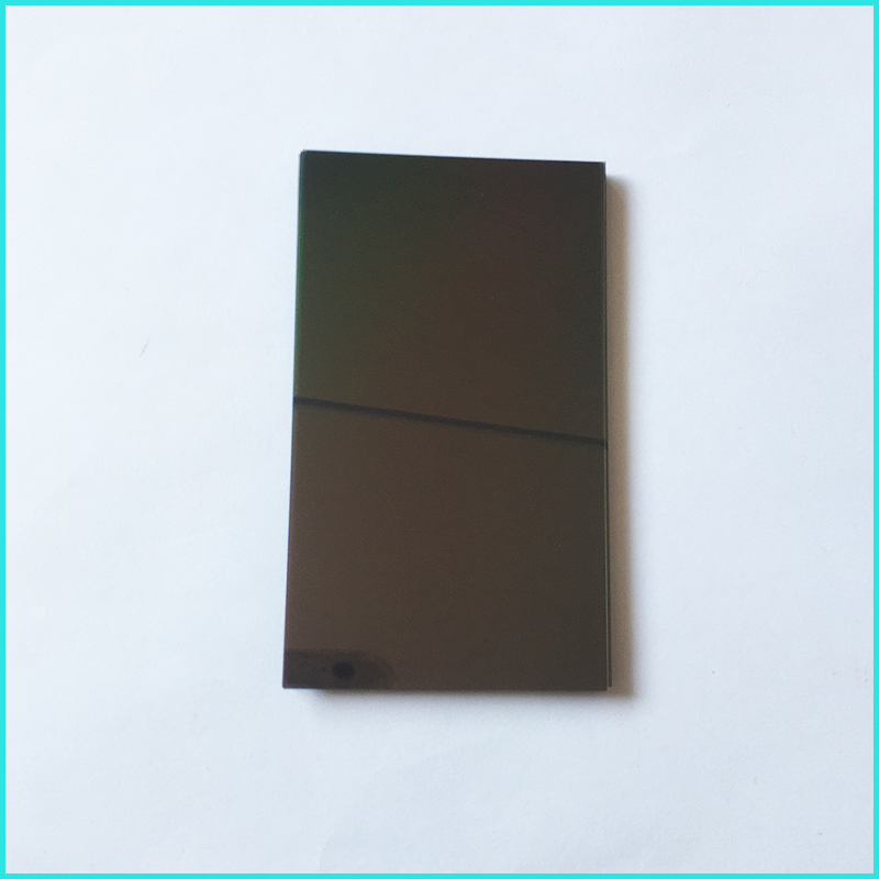 Original Polarized Sticker For Samsung Galaxy S7 edge S8