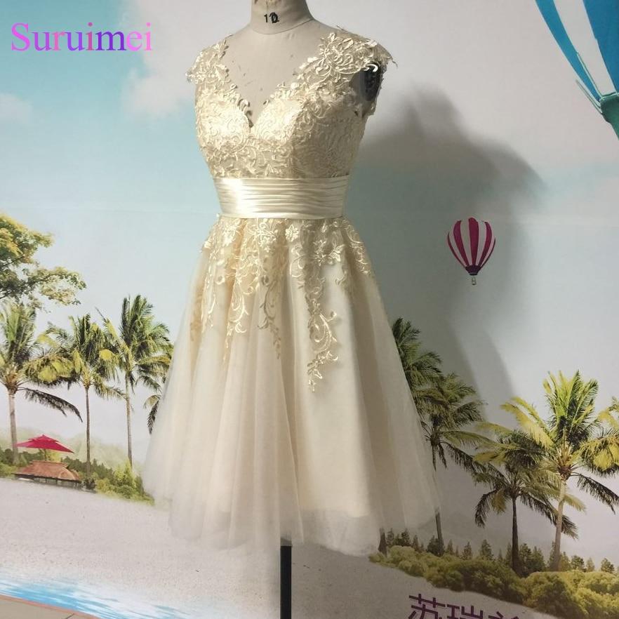 Aliexpress Wedding Dress