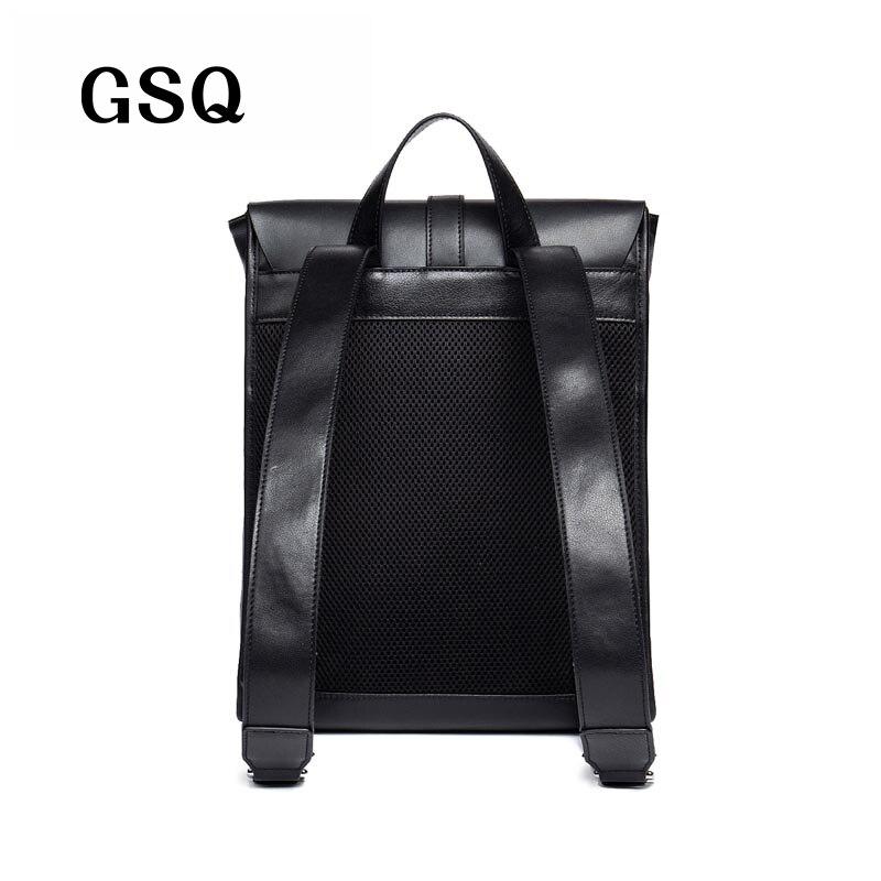bolsa de viagem mochila laptop Handle/strap Tipo : Soft Handle