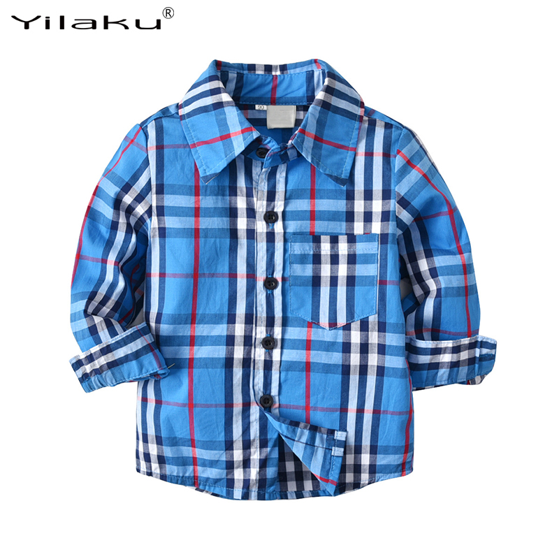 c12558b1b43aa Yilaku Autumn toddler boy clothes Set Bow Tie Shirts + Suspenders Pants  boys set children clothing Gentleman Suit CF586-in Clothing Sets from  Mother & Kids ...