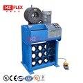 Hohe leistung hydraulische presse maschine zu machen hydraulische schlauch 91B hydraulische crimpen maschine für verkauf-in Hydraulikwerkzeuge aus Werkzeug bei