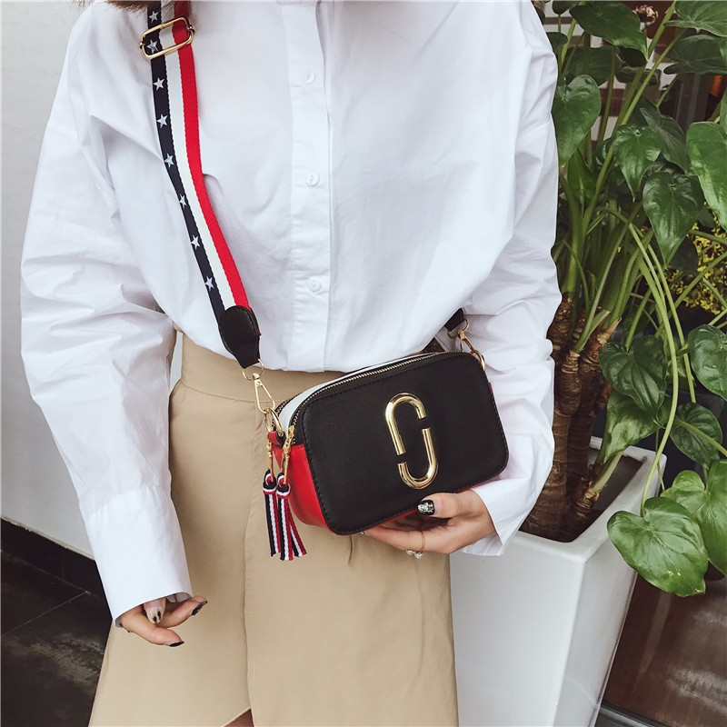 luxury clutch strap small female bags shoulder messenger bag womens famous brand handbag woman for bags 2018 crossbody red black 13