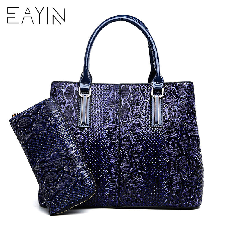 Women Bags Set Brand Leather Ladies Handbag Messenger Bag Womens Top-Handle Bags And Purses Female Shoulder Bags bolsaWomen Bags Set Brand Leather Ladies Handbag Messenger Bag Womens Top-Handle Bags And Purses Female Shoulder Bags bolsa
