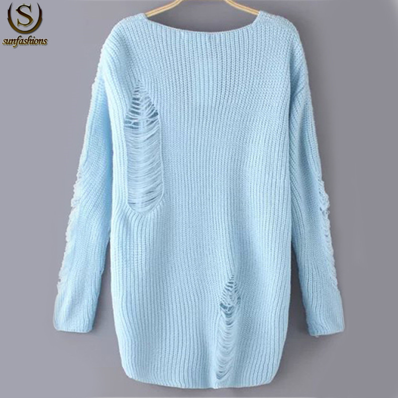 sweater150828220 (1)