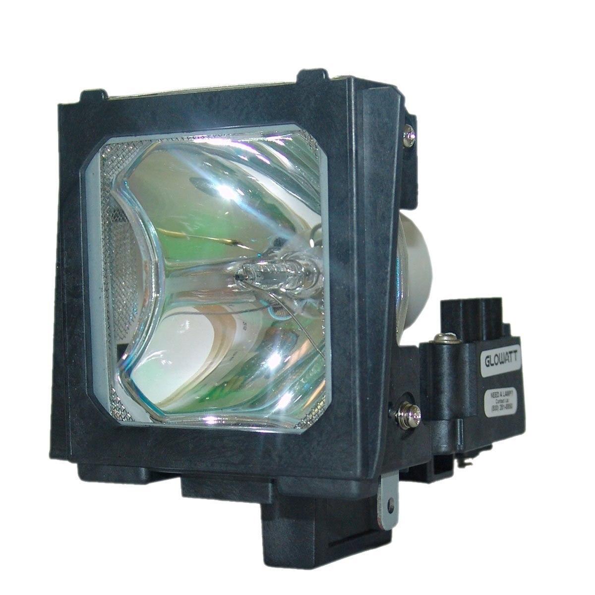 Projector Lamp Bulb AN-C55LP ANC55LP C55LP for SHARP XG-C55X XG-C60X XG-C68X with housing an c55lp replacement projector lamp with housing for sharp xg c55 xg c58 xg c58x xg c60 xg c68