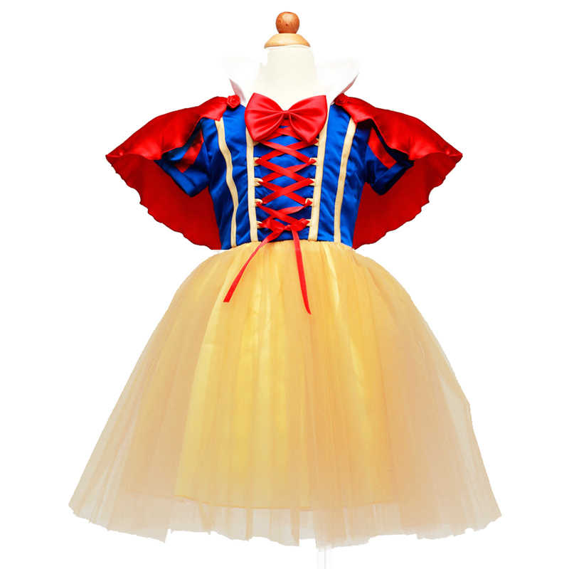 bbce416fad1 Подробнее Обратная связь Вопросы о Платье Белоснежки для ...