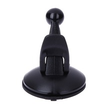 Car Windshield GPS Holder Suction Mount for Garmin Nuvi, Streetpilot