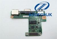 Original FOR MSI GE60 GE70 USB Network Small Board MS 16GCA MS 16GC 100% Test ok
