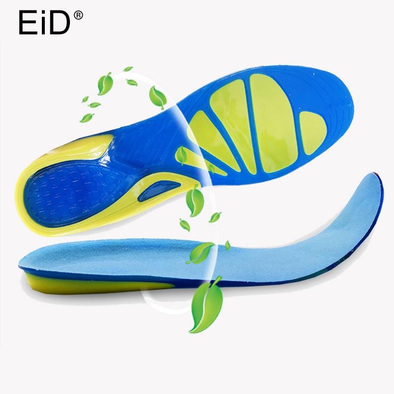 KOTLIKOFF ortez Jel Pad Silikon tabanlık pedleri taban jel ped - Ayakkabı Aksesuarları - Fotoğraf 1