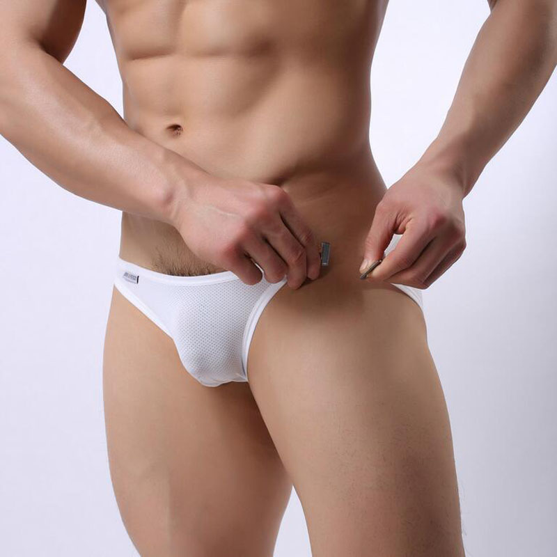 dnxvvyut.ml provides sexy slips men items from China top selected Underpants, Men's Underwear, Underwear, Apparel suppliers at wholesale prices with worldwide delivery. You can find slip, Cotton Blend sexy slips men free shipping, sexy slips for men and view 35 .