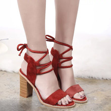 Superstar Shoes Woman Footwear Sandals Slip Tenis Feminino Flip Flops Red High Bottom Heels Women's Sandal Female Summer 2017New