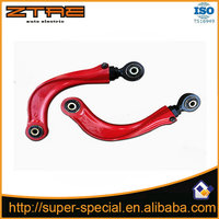 Adjustable Rear Camber Kit For MAZDA 3 MAZDA 5