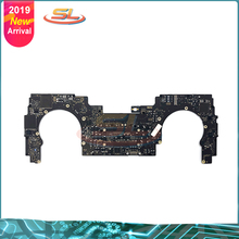 Logic Board 820-00239-A for MacBook Pro 13″ A1706 8GB 2.9GHz RAM 256GB SSD 2016 2017