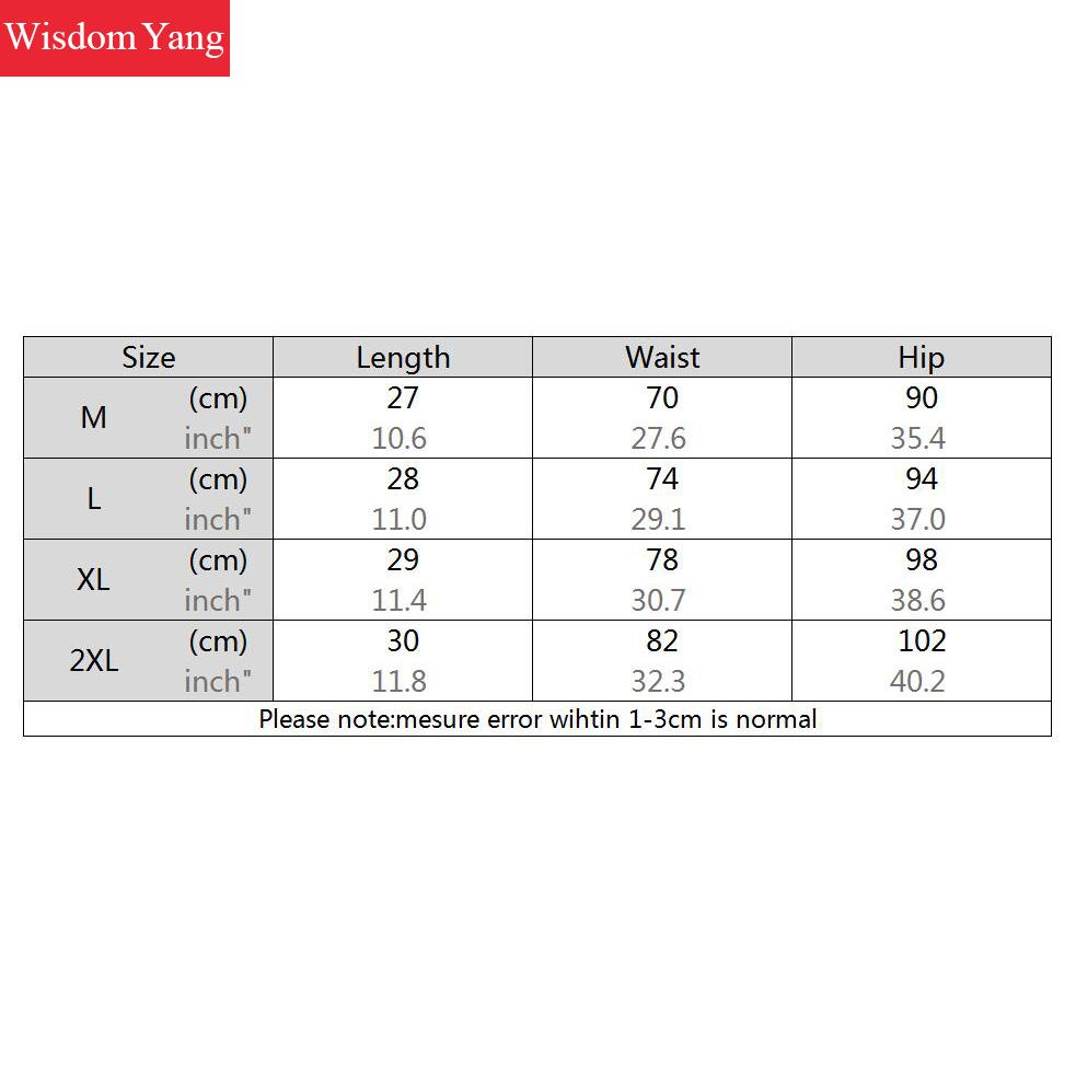 Autumn Wide Leg Real Sheep Skin Genuine Leather Shorts Women Vintage High Waisted Lace Shorts Black Mini Short Ladies Trousers - 2