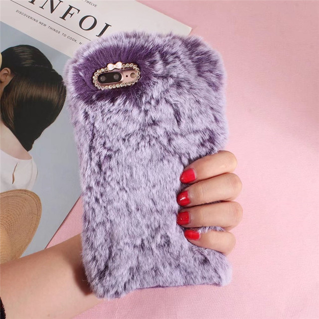 coque lapin iphone 8 plus