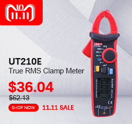 UT210E