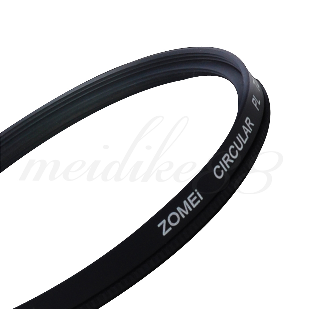 Zomei 77mm CIR-PL CPL Circular Polarizing Polarizer Filter for Canon Nikon Sony (2).jpg