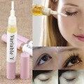 Nova Marca de Maquiagem Tratamentos de Soro de Crescimento Dos Cílios Líquido Potenciador Chicote Do Olho Mais Grosso 15 dias Crescer Cílios Têm Efeito