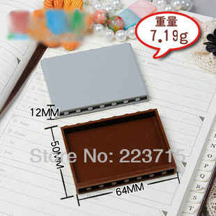 Free Shipping! 5pcs*Wall Element 1X8X5, Abs* DIY enlighten block bricks,Compatible With other