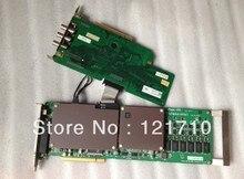 Промышленное оборудование доска Canopus DVRex-M1 Профессиональный и DVRexRT Янтарный MPEG2 Модуль
