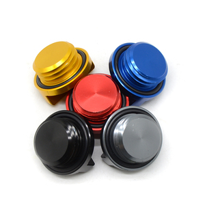 Image 3 - Aluminum Motorcycle Engine Oil CUP Magnet Oil Drain Plug Screw Bolt for Yamaha YZF R3 R25 YZF R3 YZFR25 2013 2014 2015 2016