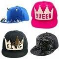 new custom fire design snapback hats for men women boy girl sports baseball cap best quality casual casquette brand gorras visor