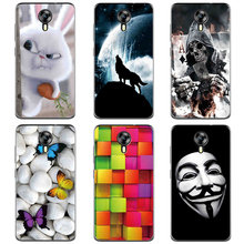 new style ca9e0 1aa41 Buy micromax e313 back cover and get free shipping on AliExpress.com