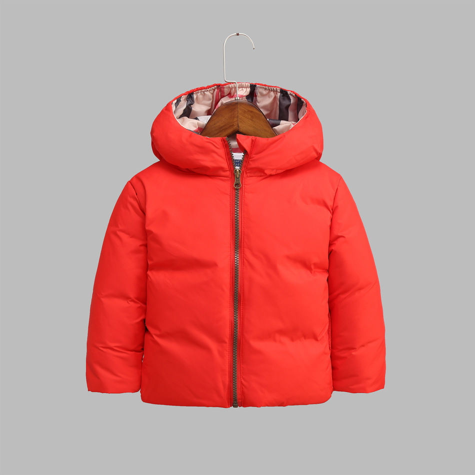 Down Coat Winter Jacket For Boy Girls Parka Outerwear Boys Clothes Kids Ski Suit White Duck Down Coats Hooded Warm Russia 2016 2017 teens girl boys winter outwear coat hooded jacket children duck down jacket boy clothes kids patchwork down parkas 3 12 yrs