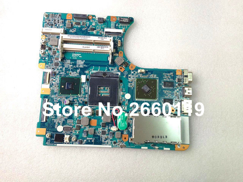 laptop motherboard for sony MBX-225 with 4 video chips System Board fully tested and working well manual kitchen stainless steel egg beaters whisk mixer cream baking blender 10 inch