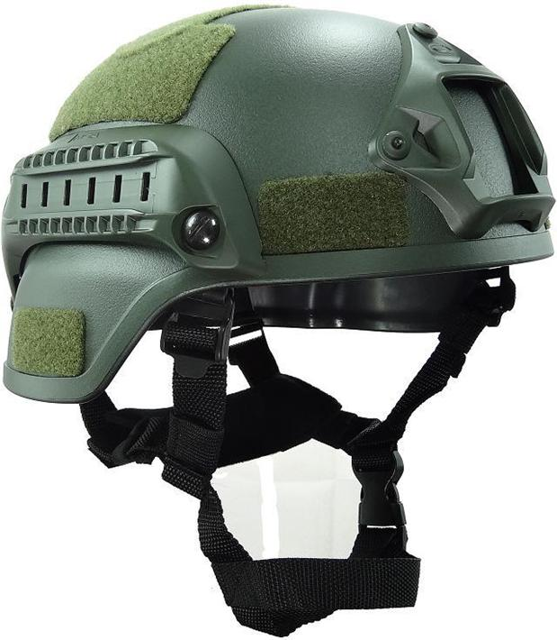 Military Mich 2000 Tactical Helmet Airsoft Gear Paintball Head Protector with Night Vision Sport Camera Mount mich 2000 military tactical airsoft paintball helmet wargame dear movie prop cosplay