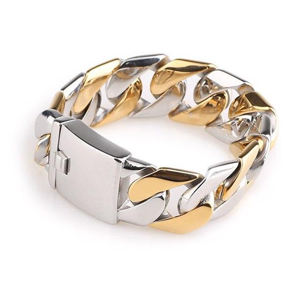 bracelet designs for gents bracelets design ideas