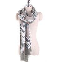 ผู้หญิงฤดูหนาวผ้าพันคอ2017แฟชั่นพิมพ์ลายผู้หญิงของผ้าพันคอและS Tolesแคชเมียร์ผ้าคลุมไหล่ที่อ...