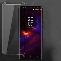 На Алиэкспресс купить стекло для смартфона for blackview a8 max p2 r6 e7s r7 a7 a9 pro bv5500 max 1 a10 9h hardness super clear tempered glass screen protector film