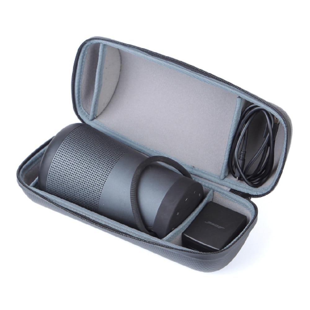 pu-protective-speaker-box-pouch-cover-bag-case-for-fontbbose-b-font-fontbsoundlink-b-font-revolve-pl
