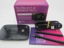 Новинка Ori G инал разблокировать 300 Мбит/с Huawei E5786S-62A 3 г 4 г Wi-Fi маршрутизатор с 2 шт. antenna и 4 г LTE Cat6 мобильный (Plus antenna)