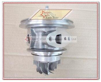 Turbo Cartridge CHRA Core CT20 17201-54060 Turbocharger For TOYOTA HI-ACE 95-98;H12 HI-LUX 97-98;Landcruiser 90-98 2L-T 2LT 2.4L
