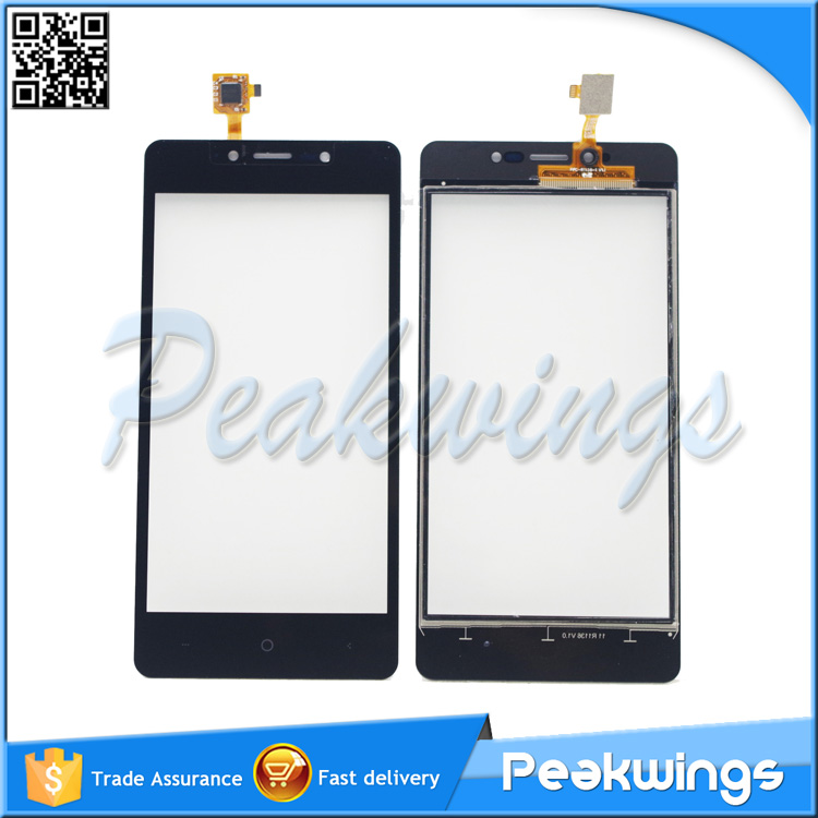 Touch Screen For  Leagoo Power 2  Touch Screen Digitizer Panel Sensor