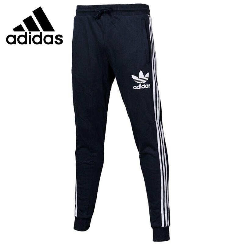 купить  Original New Arrival  Adidas Originals Men's Pants  Sportswear  по цене 5901.23 рублей