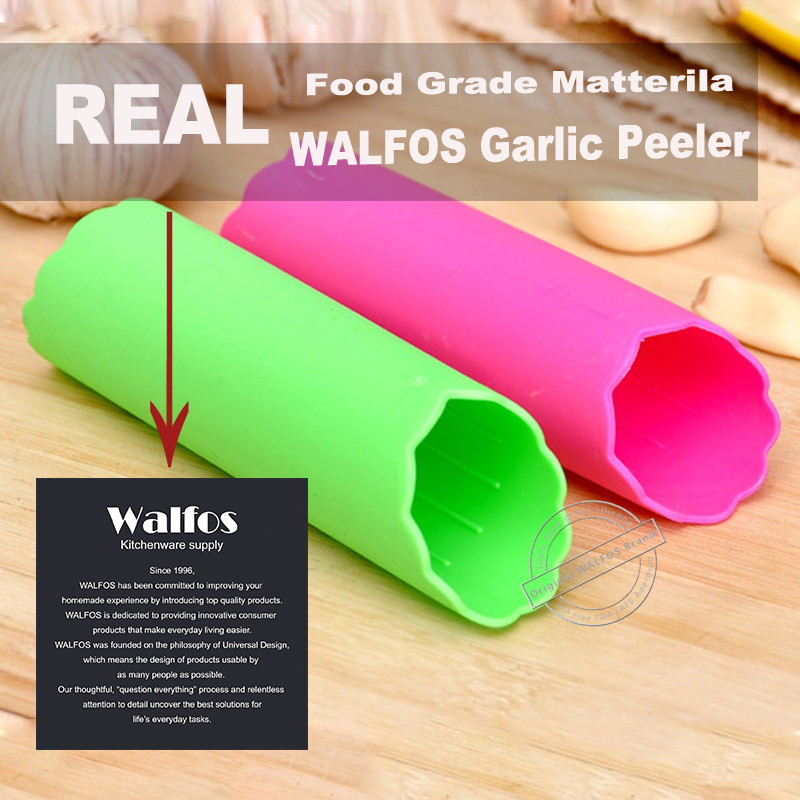 Garlic peeler1