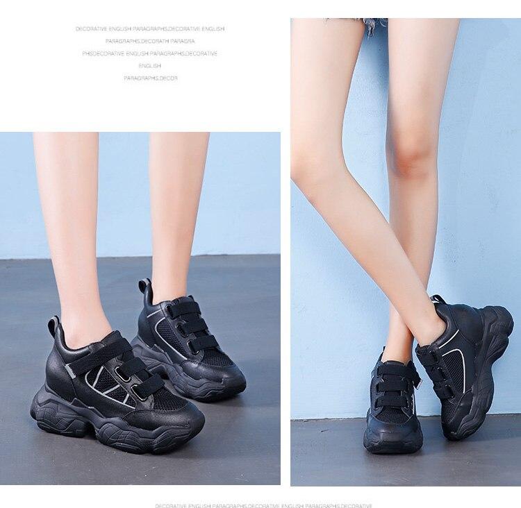 单鞋_16