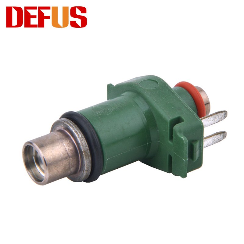 200cc Motorcycle Fuel Injector Replacement Nozzle Injection Injectors brand new