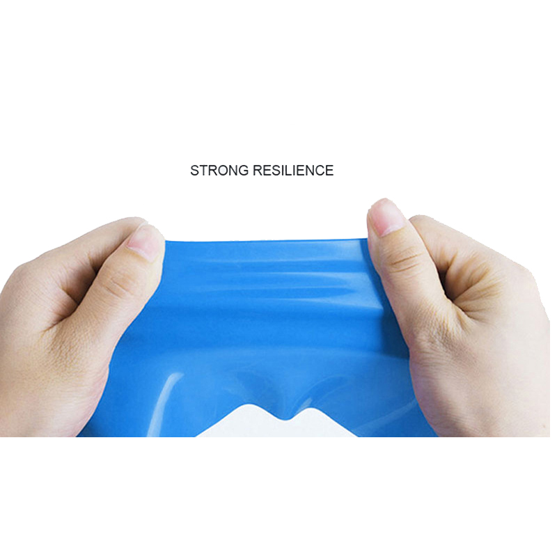 Yoga Pilates Stretch Resistance Band Exercise Fitness Band Training Elastic Exercise Fitness Rubber 150cm natural rubber 1