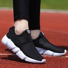 a023d02b0 Sapatas Dos Homens confortáveis alta qualidade Popular moda Branco Barato  adulto Preto sapatos Casuais Sapatos masculinos